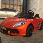 Porsche-Jumbo-Orange