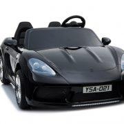 Vehicle-Perfecta-Black-3630009