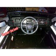 Ford-raptor-police-4