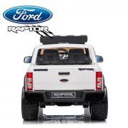 Ford_Raptor_6_large