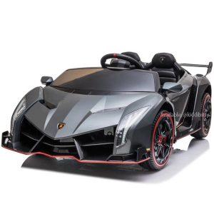 Lamborghini veneno-2