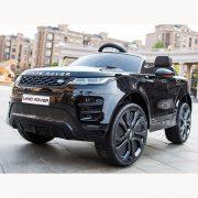 range-rover-evoque-black
