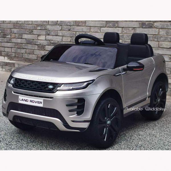 range-rover-evoque-silver-1