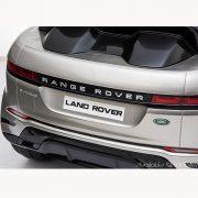 range-rover-evoque-silver-2