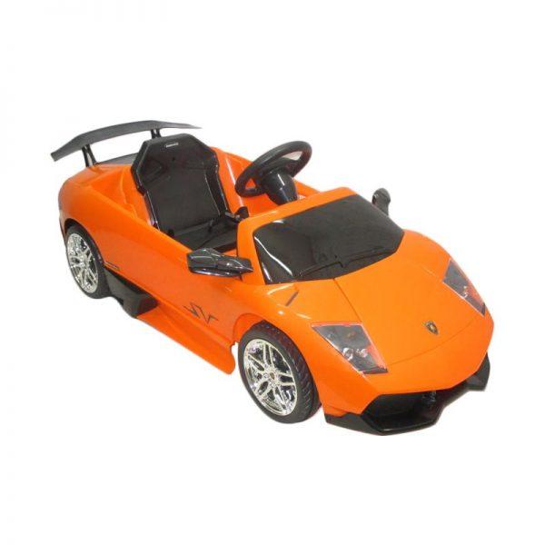 baby-does-group_doestoys-dt-7001-lamborghini-murchielago-orange-mainan-anak_full01