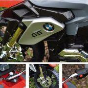 motocikl_bmv_20-500x500