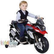 motor-aki-BMW-r1200s-gas-tangan2