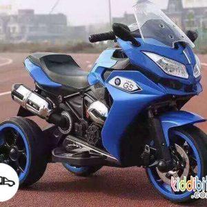 Motor Aki Anak BMW GS style MOB-3010