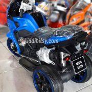 motor-aki-anak-mob3010-realpict-2
