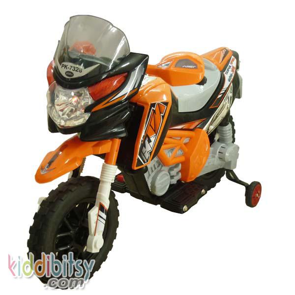 motor-aki-anak-pliko-pk7328-1 copy