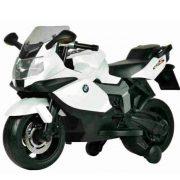 pk-5100-white