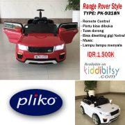 pliko-pk9318-range-rover-bisa-dorongIG