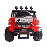 pliko_pliko-pk-3868n-new-jeep-wrangler-big-foot-mainan-anak---red_full07 copy