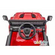 wrangler-new-17-750x750 copy